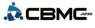 一般社団法人日本CBMC